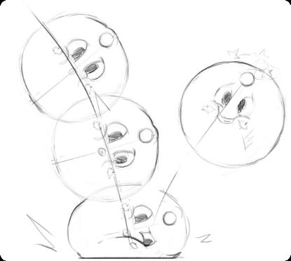 Curso de animação 2D
