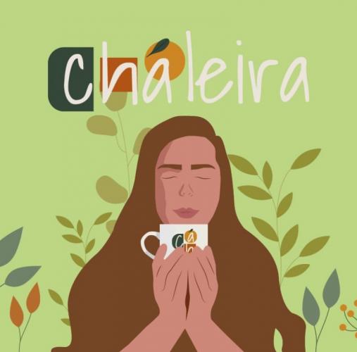 Chaleira1